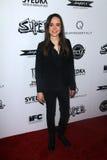 Pagina di Ellen Immagine Stock