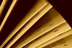 Paginación 106 Imágenes de archivo libres de regalías