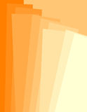 Paginación de cubierta 1 Imagenes de archivo
