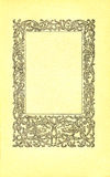 Paginación del libro de la vendimia Fotos de archivo