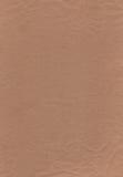 Paginación llena del papel de Brown imágenes de archivo libres de regalías