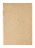 Paginaciones vacías del libro aisladas fotos de archivo libres de regalías