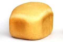 Pagnotta del pane Fotografia Stock