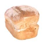 Pagnotta di pane Immagini Stock