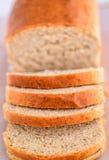 Pagnotte del pane Fotografia Stock Libera da Diritti