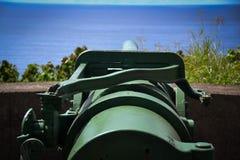 Pago Pago amerykanina Samoa fotografie Zdjęcia Stock