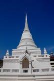 pagoda Таиланд Стоковая Фотография RF