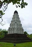 pagoda тайский Стоковые Изображения RF
