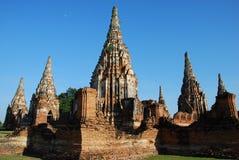 pagoda Obrazy Royalty Free