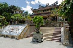 Pagoda Royalty Free Stock Photography