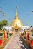 Pagoda Royalty Free Stock Images