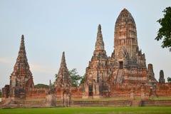 Pagoda Stock Photo