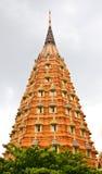 Pagoda Fotografering för Bildbyråer
