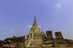 Pagoda Zdjęcia Royalty Free