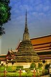 Pagoda. 1 Fotografia Stock