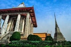 Pagoda. 3 Fotografia Stock
