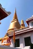 Pagoda Images libres de droits