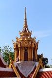 Pagoda Photos stock
