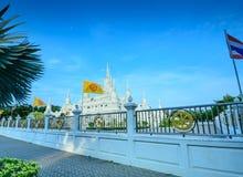Pagoda 7 Immagine Stock Libera da Diritti