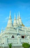 Pagoda 12 Fotografie Stock Libere da Diritti