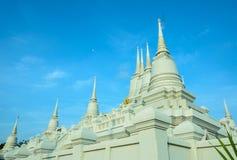 Pagoda 13 Fotografie Stock
