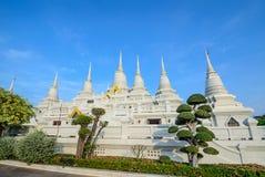 Pagoda 15 Fotografia Stock