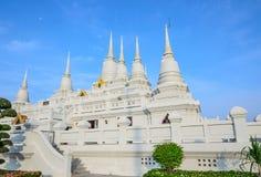 Pagoda 16 Fotografia Stock