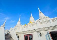 Pagoda 19 Fotografia Stock Libera da Diritti