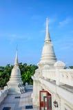Pagoda 20 Fotografia Stock Libera da Diritti