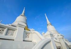 Pagoda 21 Fotografia Stock Libera da Diritti