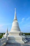 Pagoda 22 Fotografia Stock Libera da Diritti