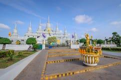Pagoda 23 Immagine Stock Libera da Diritti