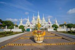 Pagoda 24 Immagini Stock Libere da Diritti