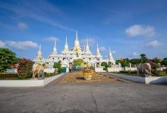 Pagoda 25 Immagini Stock