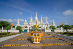 Pagoda 26 Immagini Stock
