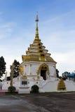 pagoda foto de stock