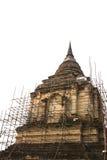 Pagoda Fotografia Stock Libera da Diritti