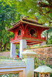 pagoda Imagens de Stock Royalty Free