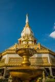 Pagoda imagen de archivo