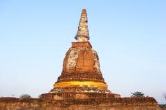 Pagoda Photo stock