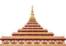 pagoda Obraz Stock