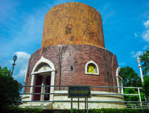 pagoda Arkivbilder