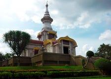 pagoda Royaltyfria Bilder