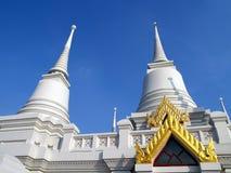 Pagoda Fotografía de archivo