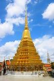 pagoda Zdjęcia Stock