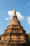 Pagoda Fotos de archivo libres de regalías