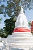 Pagoda Immagine Stock Libera da Diritti