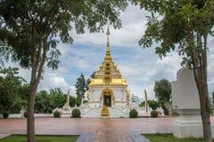 Pagoda Immagine Stock