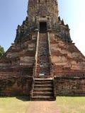 Pagoda Imagen de archivo libre de regalías