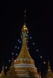 Pagoda Photos libres de droits